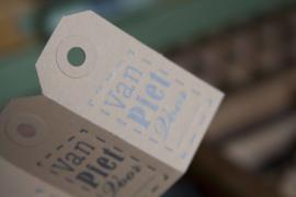 Labels | Sint en Piet | zilver