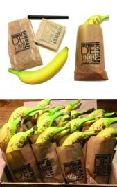 Cadeauzakjes | Kraft cadeauzakjes | klein