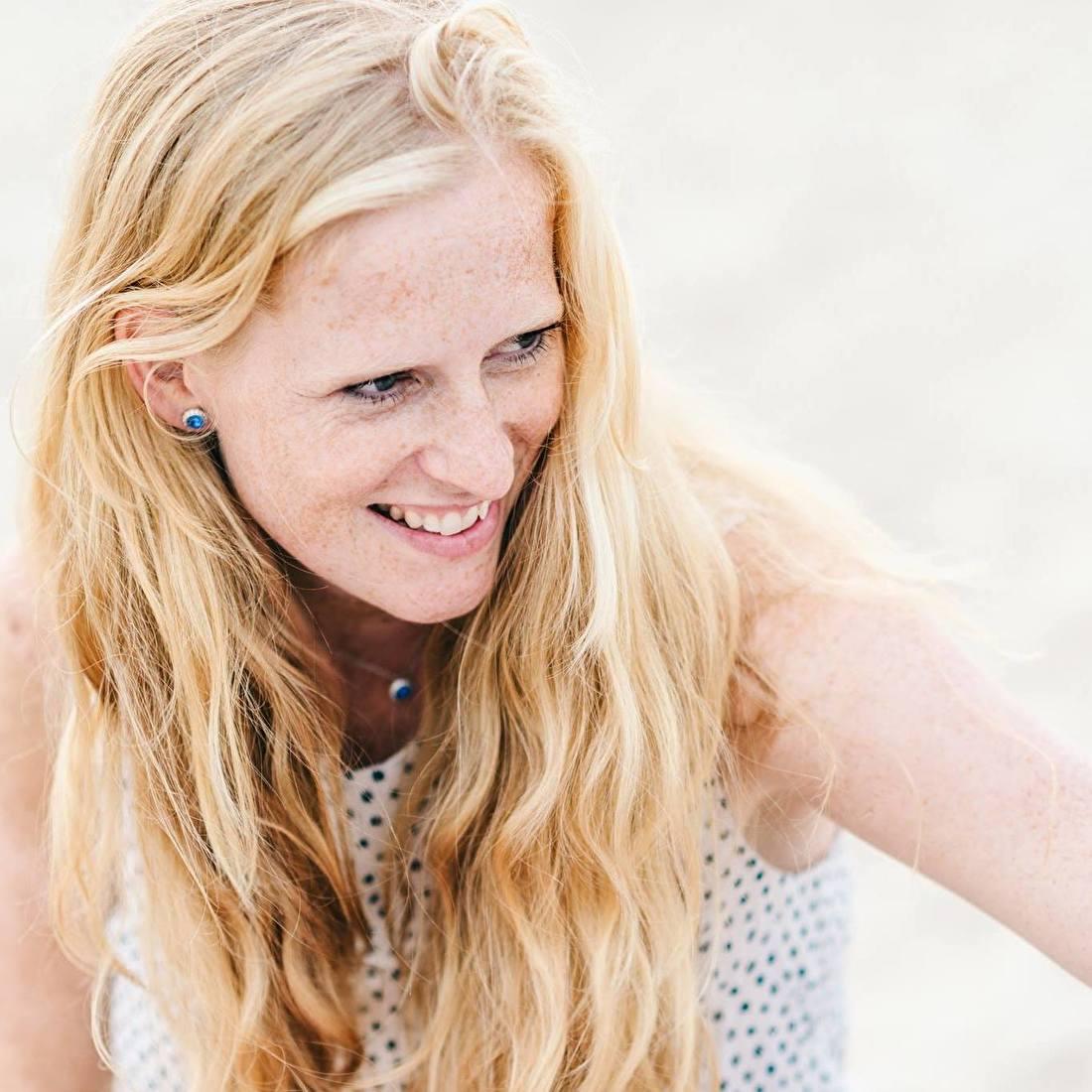 Lindsey Knoop, Love Letterpress