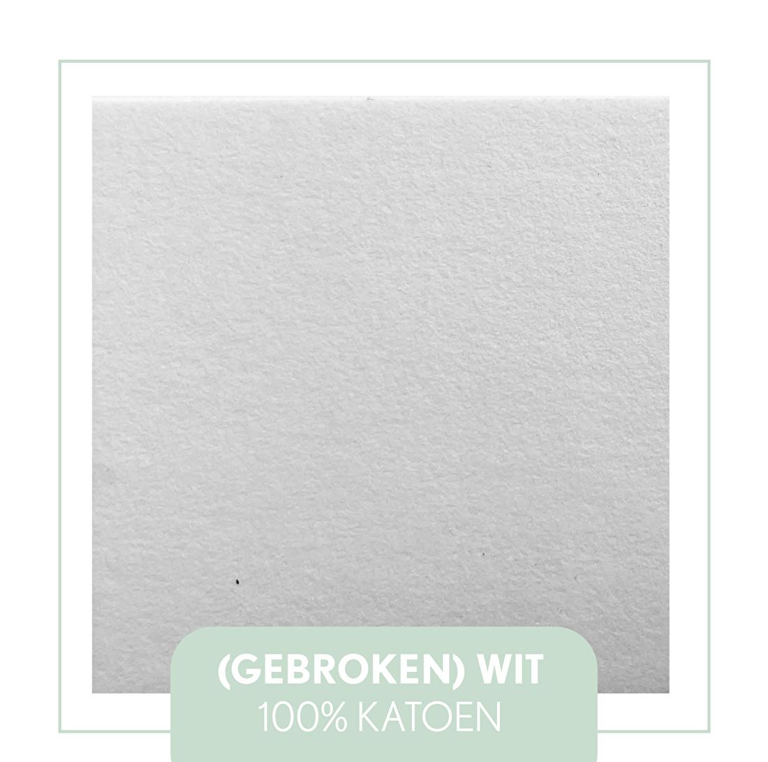 off white, gebroken wit, gmund 100% katoen, letterpress, geboortekaartje, goedkoop, trouwkaart papier, cotton paper.