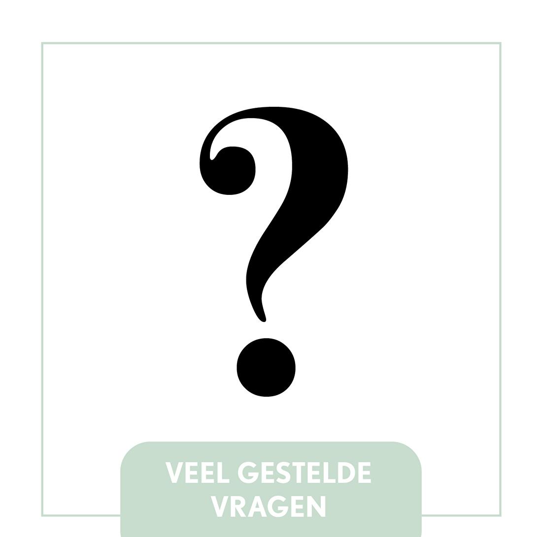 Veel gestelde vragen over letterpress, FAQ. geboortekaartjes, trouwkaarten