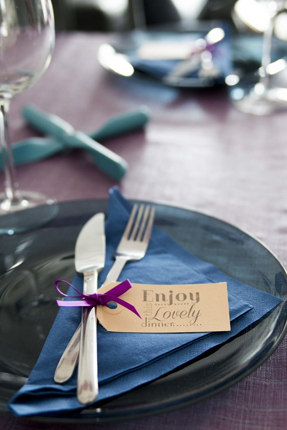Enyou yhis lovely dinner stempel. eten met vrienden of familie diy