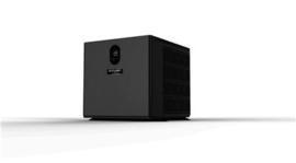 Inver-X Vertical 13 kW 230V