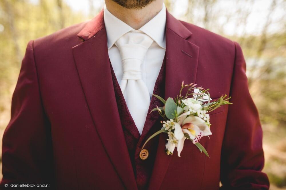 Barneveld-Bloomed-Bruidsbloemen-voorjaar-wit-roze