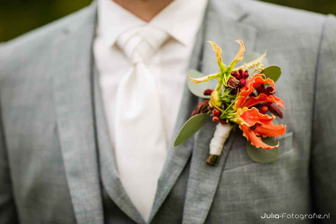 Barneveld-Bloomed-Bruidsbloemen-herst-kleurijk-warmetinten