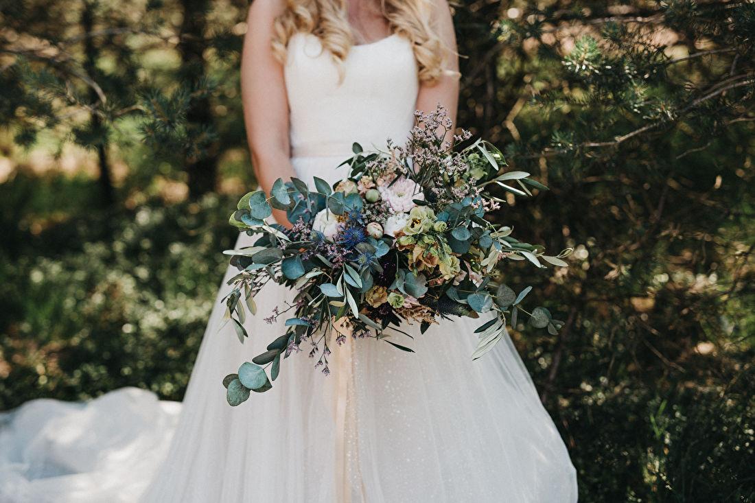 Bruidsboeket - Suzanne-barneveld-bloomed