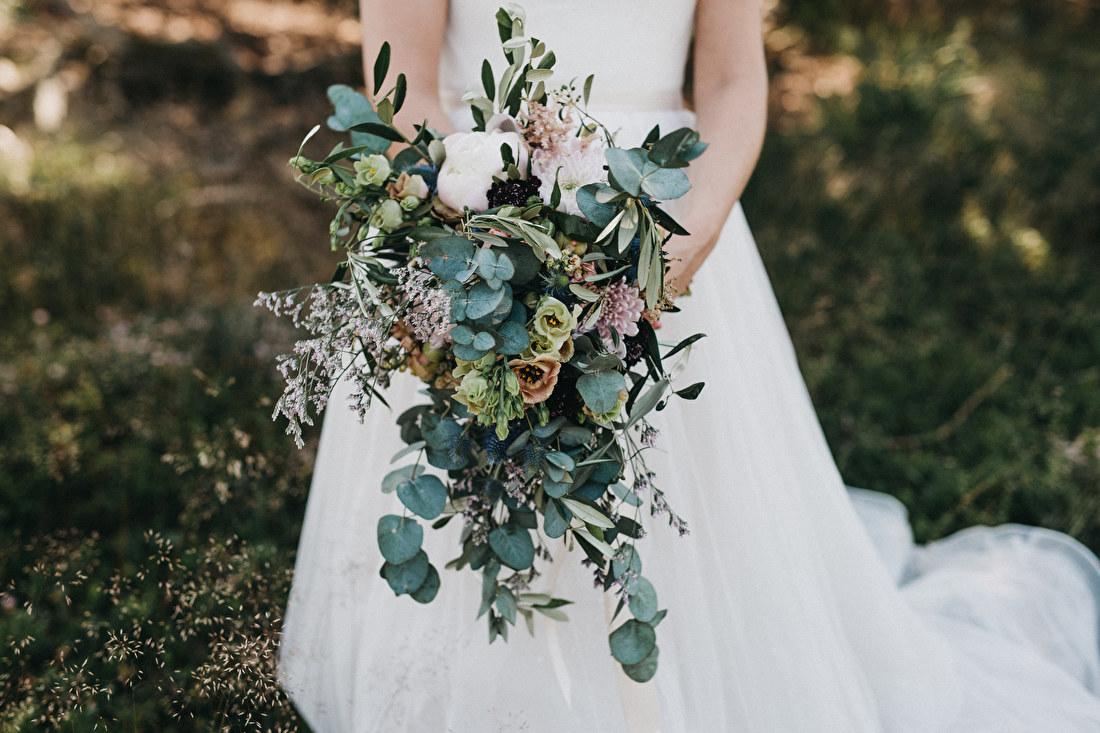 Bruidsboeket - Suzanne-barneveld-bloomed-jordi