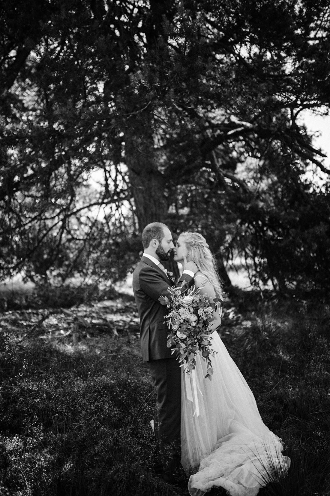 Bruidsboeket - Suzanne-barneveld-bloomed-samen