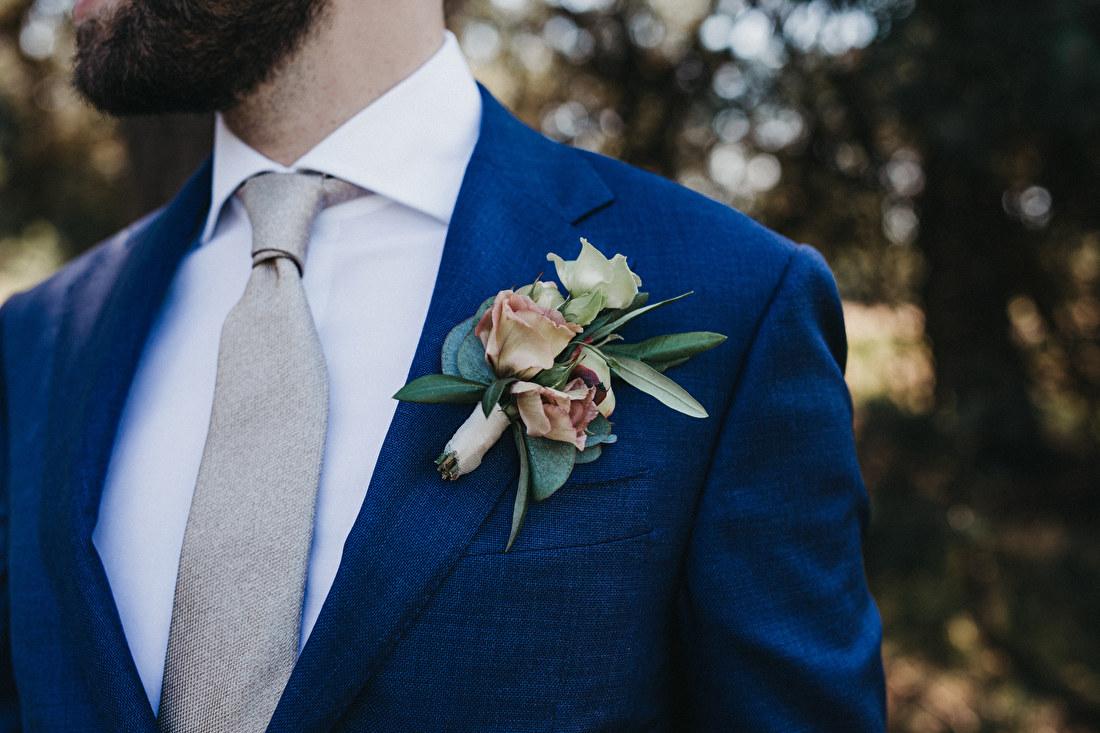 Bruidsboeket - Suzanne-barneveld-bloomed-Jordi-bruidegomcorsage