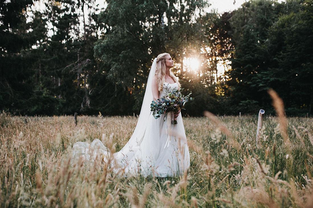 Bruidsboeket - Suzanne-barneveld-bloomed- bruidsbloemen