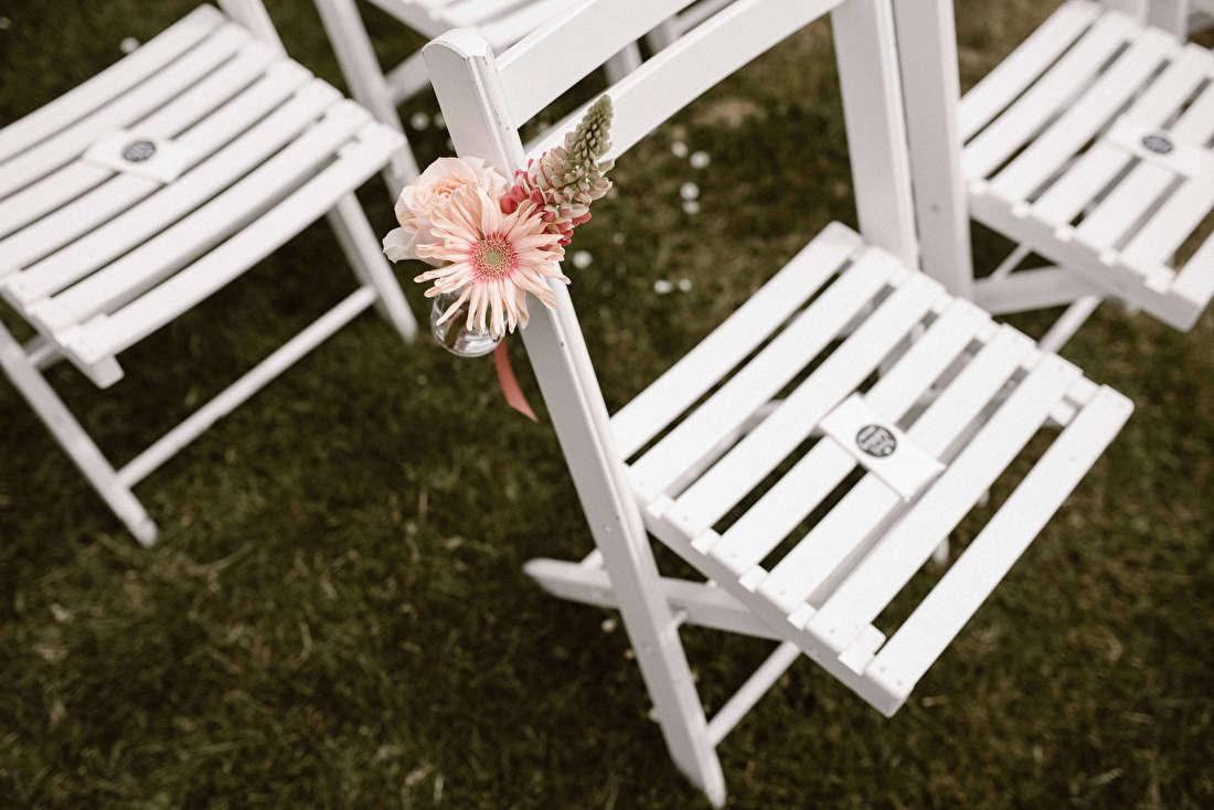 Barneveld-Bloomed-Bruidsbloemen-fleurig-bruidsboeket-voorjaar