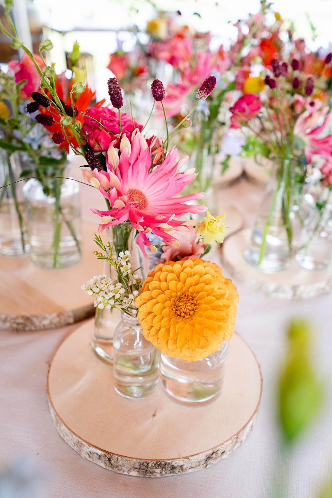 Barneveld-Bloomed-Bruidsbloemen-Zomer-Kleurrijk