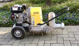 Wacker Neuson PD3 Waterpomp