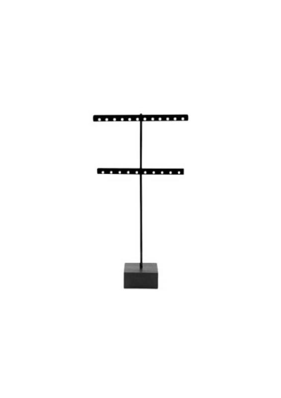 Display earrings (22p)