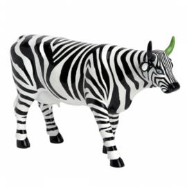 CowParade Greenhorn Large