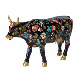CowParade Cowsonne Large