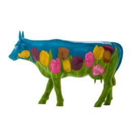 CowParade Netherlands Large
