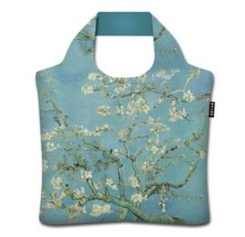 Vouwtasje van Gogh, lindebloesem