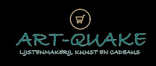art-quakeshop