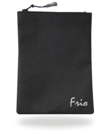 Frio kühltasche Viva Black