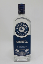 Lazzaroni Sambuca 700ml