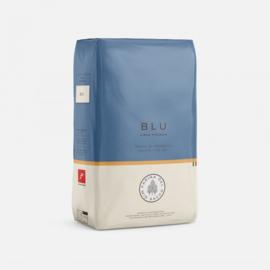 Molino Pasini Blu 10kg