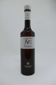 Bonaventura Maschio Grappa 903 Barrique