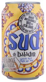 Birra Baladin Sud di Baladin 0.33L