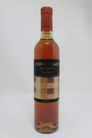 Conviviale vin santo del Chianti 2011 500ml