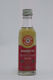 Lazzaroni Amaretto 50ml