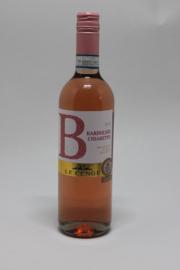 Bardolino Chiaretto 2018 rosé