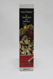 Dall'Umbria il tartufo di Paolo