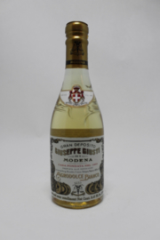 Agrodolce Bianco 250ml