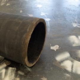 GAS slang 400mm lang