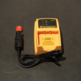 Oplader Abitron