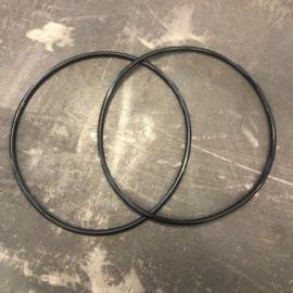 O-ring torique buse / raccord