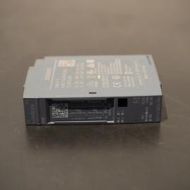 PMW module 4-bits
