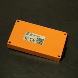 GrossFunk Batterij
