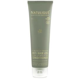 Natulique anti Hair loss conditioner