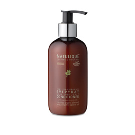 Every day conditioner