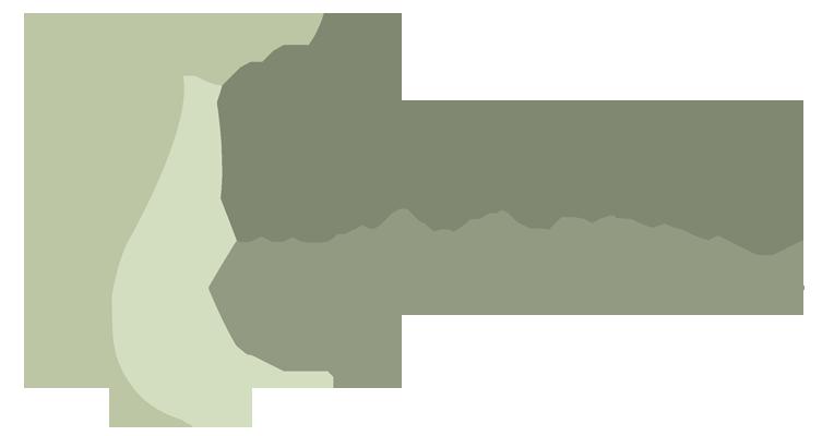 Hair & Beauty Studio Kim