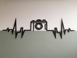 Camera_heartbeat