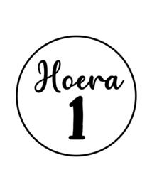 Hoera_cijfer
