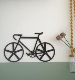 Bike vanaf 15cm