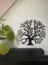 Family tree - prijs vanaf