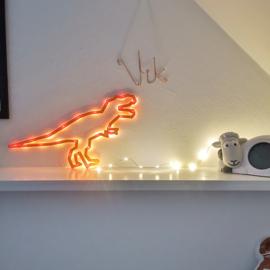 Lamp_dino
