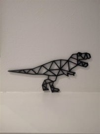 Dino - prijs vanaf