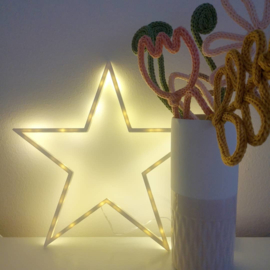 Lamp_ster