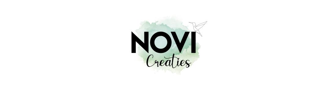 Novi Creaties