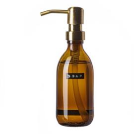 Handzeep 250ml 'soap'